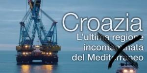 13813_croazia_avaaz6_1_460x230