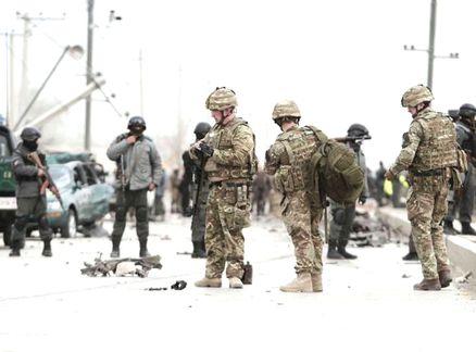 20140104_afghanistan_militari