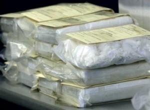 210656_cocaina1_1