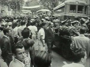 27-giugno-1960-palermo-sciopero