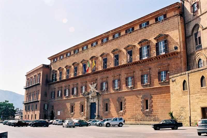 Antonello Cracolici