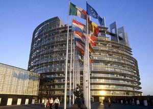 Articolo UE-Lampedusa II