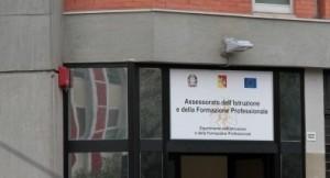 Assessorato-regionale-dellistruzione-e-della-formazione