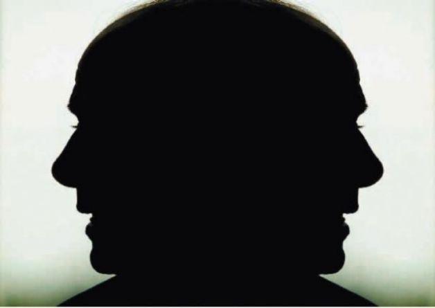 Berlusconi-ombra
