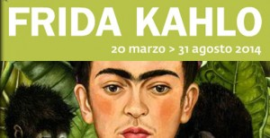 Frida-Kahlo-mostra-a-Roma