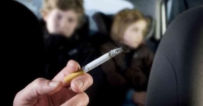 Fumo-di-terza-mano