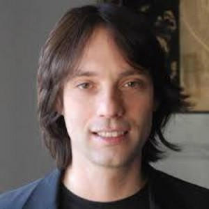 Gianluca Perilli-4