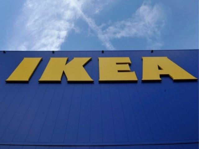 Lampada Fiore Rosa Ikea : Ikea ritira le lampade per bambini a rischio strangolamento 100
