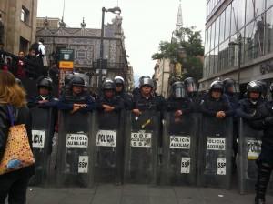 Proteste_Messico