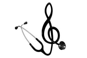 Italian_Doctors_Orchestra-e1389377153905