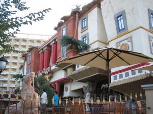 Katmandu-Magalluf-Mallorca-rafax-2