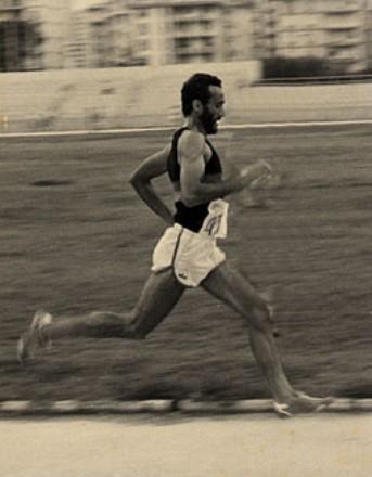 Luigi Zarcone