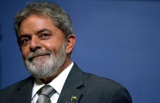 Lula_Da_Silva