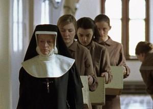 """Una scena di """"Magdalene"""" (2002)"""