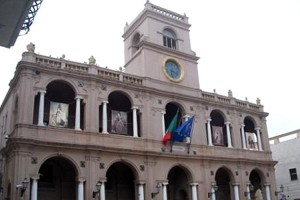 Municipio_Marsala