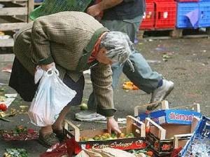 pensionati poveri