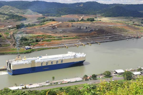 ++ Canale Panama: Autorità interrompe trattative ++
