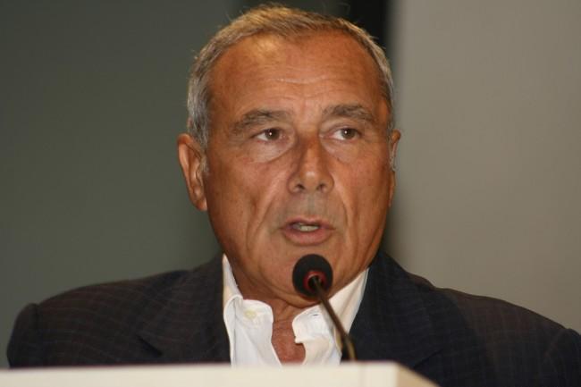 Piero Grasso