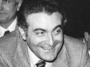 Piersanti-Mattarella