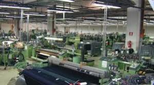 Prodotti industriali