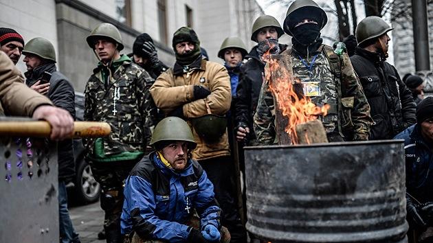 Rebeldes-de-Ucraina