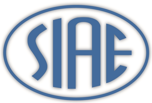 SIAE_LOGO-copia