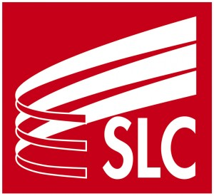 SLC-logo1