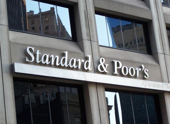 Standard&Poor