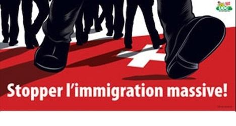 Svizzera-referendum