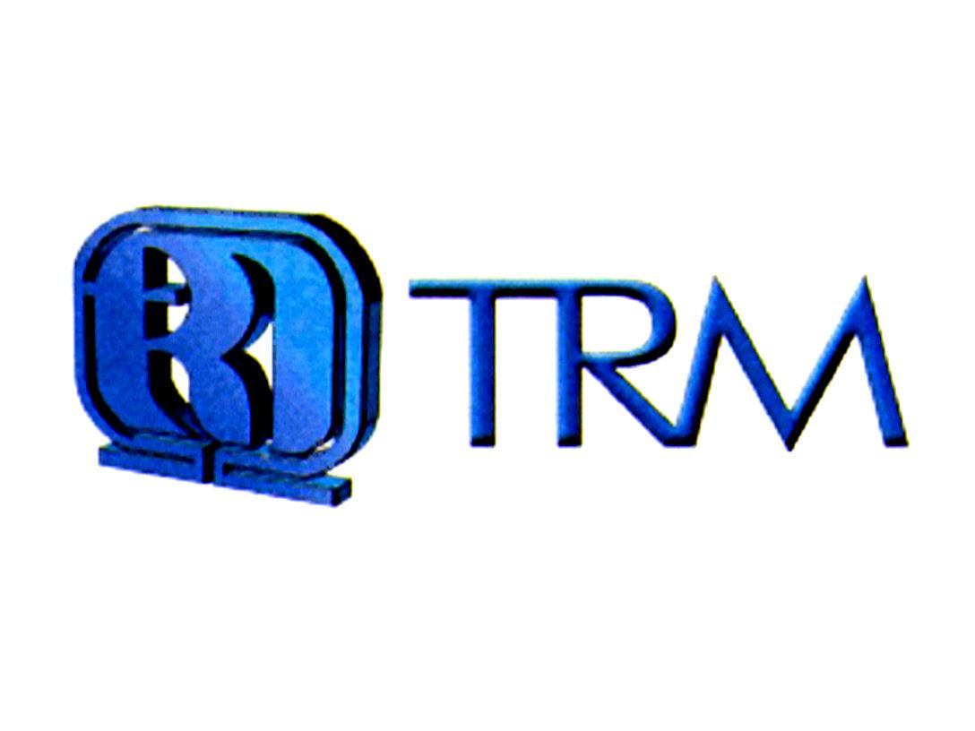 TVPA_TRM2