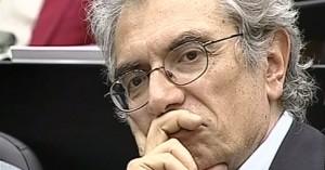 Tommaso Fiore, già assessore alla Sanità della Regione Puglia