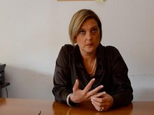 Valeria Grasso-3