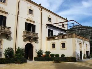 Villa_Niscemi_Palermo