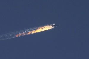 abbattuto-aereo