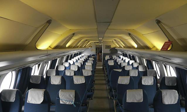aereo02
