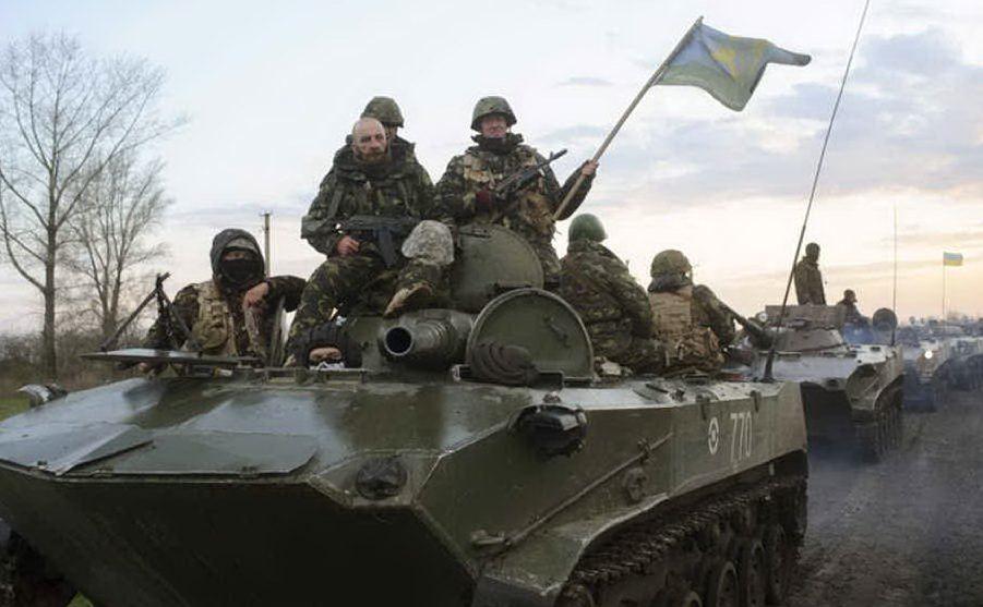 altissima_tensione_in_ucraina_kiev_attacca_i_filorussi_vittime-0-0-398600