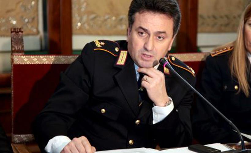 Angelo Giuliani