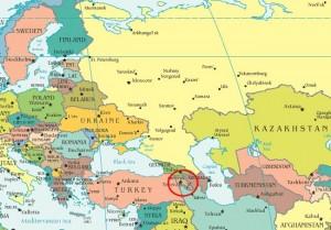 armenia-map(1)
