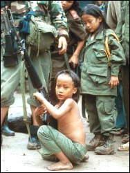 bambini_soldati