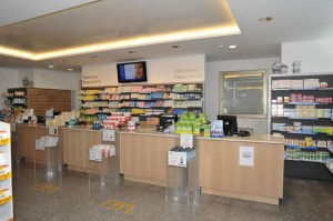 banco-farmacia-2