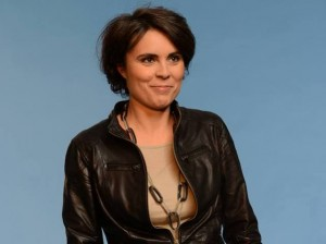 Simona Bonafé (PD)
