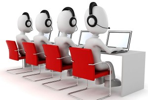call-center-outbound