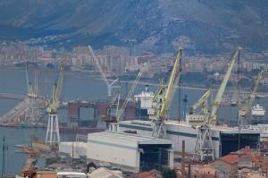 cantieri-navale-palermo