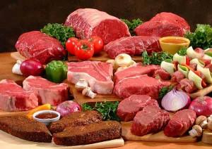 carne (1)