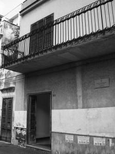 casa_badalamenti_749_x_999