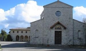convento-incontro
