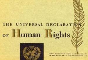 dichiarazione_universaleR375