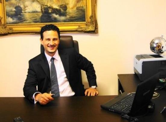 Avv. Michele Bonetti