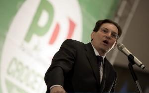 elezioni_sicilia_regione_crocetta_01