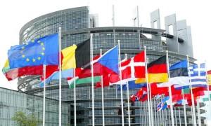 europea_parlamento
